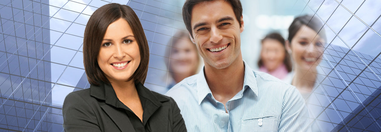 Singapore Hr Software,online hr software,Singapore employee data base software